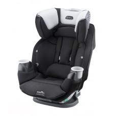 Детское автокресло Evenflo SafeMax Platinum Shiloh 38711816C