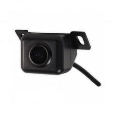 Универсальная камера заднего вида QX727