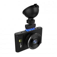 Автомобильный видеорегистратор Aspiring PROOF 1 (MAGNET)