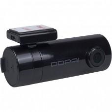 Автомобильный видеорегистратор DDpai Mini Eco