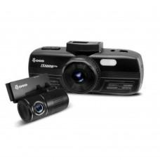 Автомобильный видеорегистратор DOD LS500W Lite