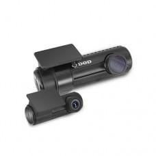 Автомобильный видеорегистратор DOD RC500S