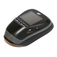 Автомобильный видеорегистратор GT N77