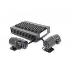 Автомобильный видеорегистратор Incar VR-750