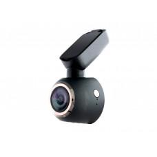 Автомобильный видеорегистратор Incar VR-X10