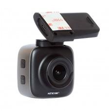 Автомобильный видеорегистратор Incar VR-X12