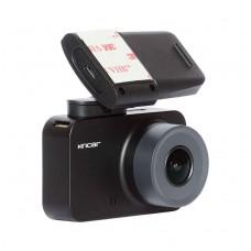 Автомобильный видеорегистратор Incar VR-X15