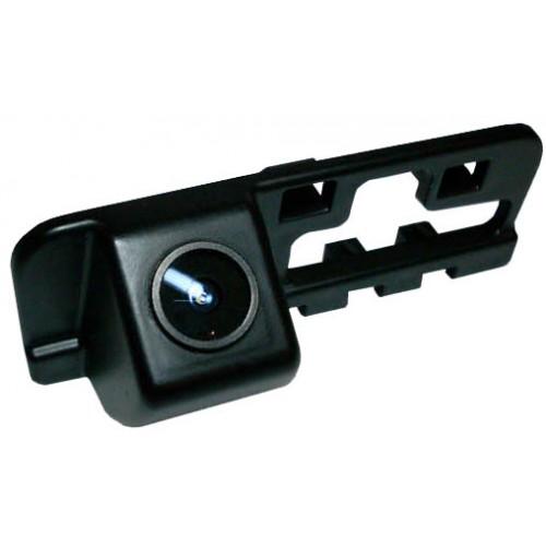 Камера заднего вида Honda Civic (Falcon SC15CCD-170)