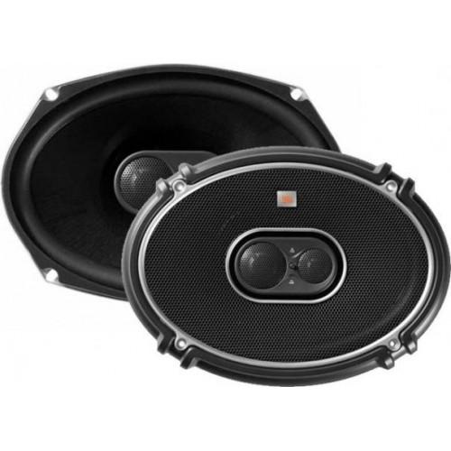 Автомобильная акустика JBL GTO-938