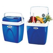 Автохолодильники Mystery MTC-21 объем 21 литров