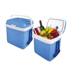 Автохолодильники Mystery MTC-30 объем 30 литров