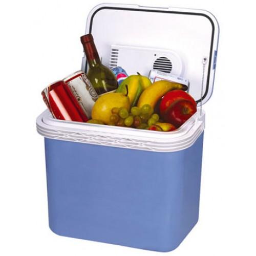 Автохолодильники Mystery MTC-32 объем 32 литров