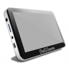 GPS навигатор PALMANN 512A