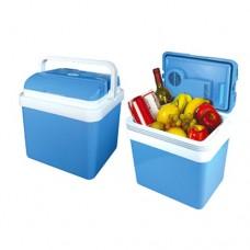 Автохолодильники Mystery MTC-241 объем 24 литров