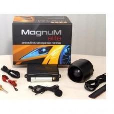 GSM автосигнализация Magnum МН-830