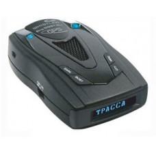 Антирадар Whistler Pro-99ST Ru GPS
