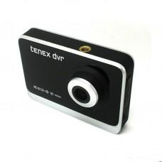Автомобильный Видеорегистратор TENEX DVR-680 FHD