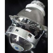 Би-Линза Infolight G6