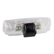 Камера заднего вида Subaru Impreza, Tribeca, Forester, Outback (Gazer CC100-0SA-L)