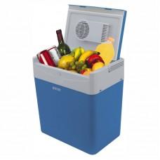 Автохолодильники Mystery MTC-26 объем 26 литров