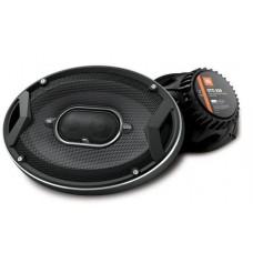 Автомобильная акустика JBL GTO-939