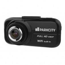 Автомобильный видеорегистратор ParkCity DVR HD 720