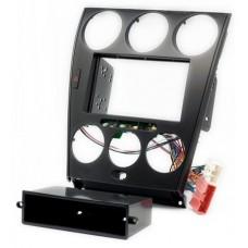 Рамка переходная для автомагнитолы CARAV 11-106 2/1-Din