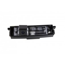 Камера заднего вида Cheey Tiggo (Gazer CC100-170)