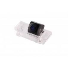 Камера заднего вида Mercedes Sprinter, Viano, Vito (Gazer CC100-392)