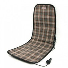 Подогрев сидений Емеля 2