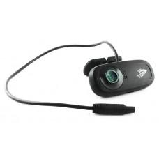 Видеорегистратор для 2-Din магнитол EasyGo DVR100