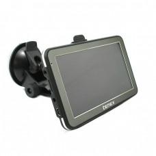 GPS навигатор Tenex 50 AN