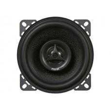 Коаксиальная акустика Morel Maximo COAX 4
