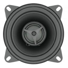 Коаксиальная акустика Morel Tempo Coax 4