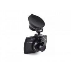 Автомобильный Видеорегистратор Falcon HD51-LCD