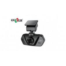 Автомобильный Видеорегистратор Gazer F117