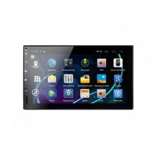 Магнитола 2 din EasyGo A150 Android