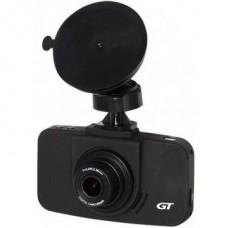 Автомобильный видеорегистратор GT F33