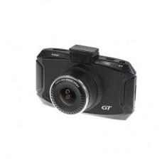 Автомобильный видеорегистратор GT N70