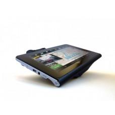 GPS планшет с встроенным видеорегистратором Bellfort GVR710 Compay