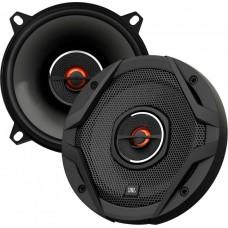 Автомобильная акустика JBL GX502 коаксиальная