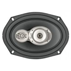 Коаксиальная акустика Kicx PRO 693