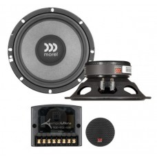 Компонентная акустика Morel Tempo Ultra 602