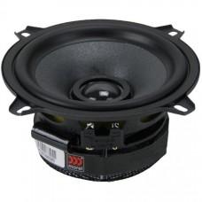 Коаксиальная акустика Morel Tempo Ultra Integra 502