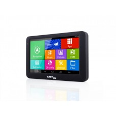GPS навигатор EasyGo A505 Android Navitel лицензия