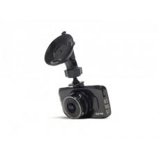 Автомобильный Видеорегистратор Falcon HD65-LCD