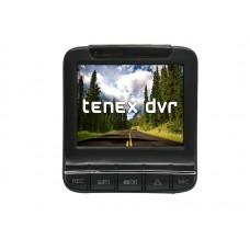 Автомобильный Видеорегистратор TENEX DVR-700 FHD