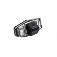 Камера заднего вида Honda Accord VI седан (1996-2003), Accord VII седан (2002-2007), Accord VI хэтчбек (Ray 16CCD140)