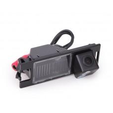 Камера заднего вида Hyundai ix35 (2010+) (Ray 28CCD140)