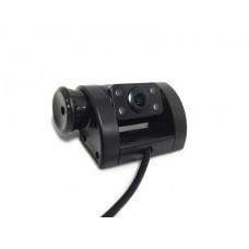 Видеорегистратор EasyGo DVR150 для магнитол C150, A2xx